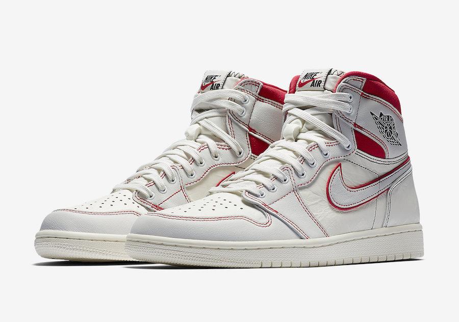 f:id:sneakerscaffetokyo:20190312183231j:plain