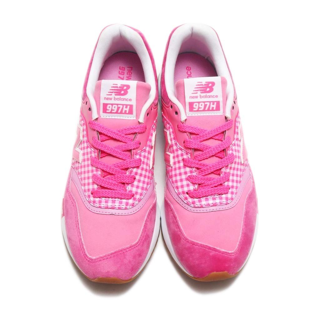 f:id:sneakerscaffetokyo:20190313085121j:plain
