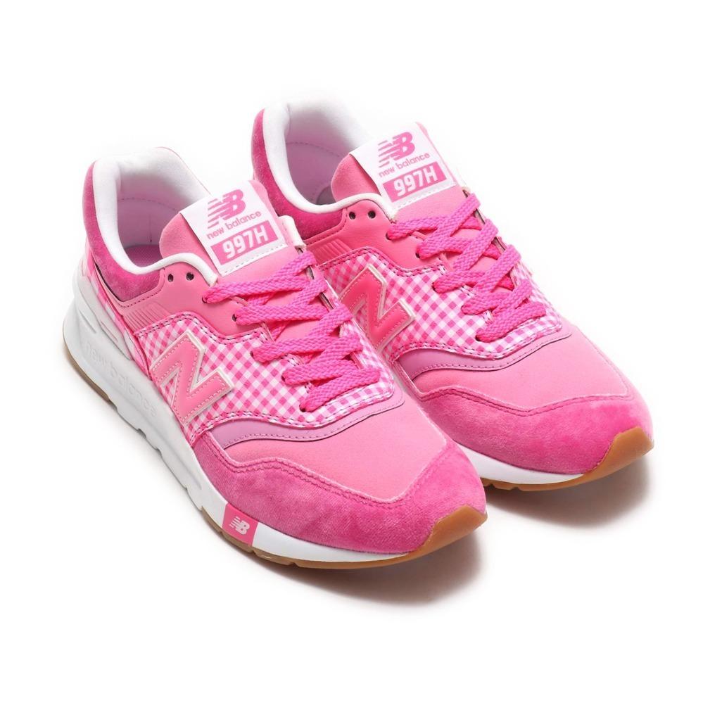 f:id:sneakerscaffetokyo:20190313085155j:plain