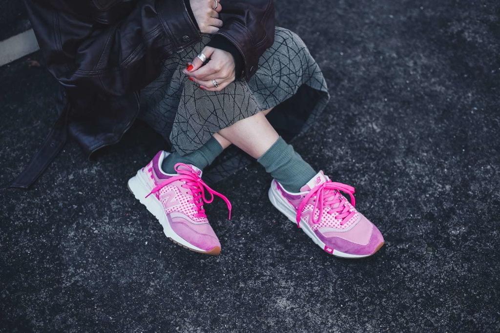 f:id:sneakerscaffetokyo:20190313085228j:plain