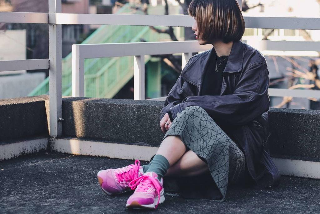 f:id:sneakerscaffetokyo:20190313085303j:plain