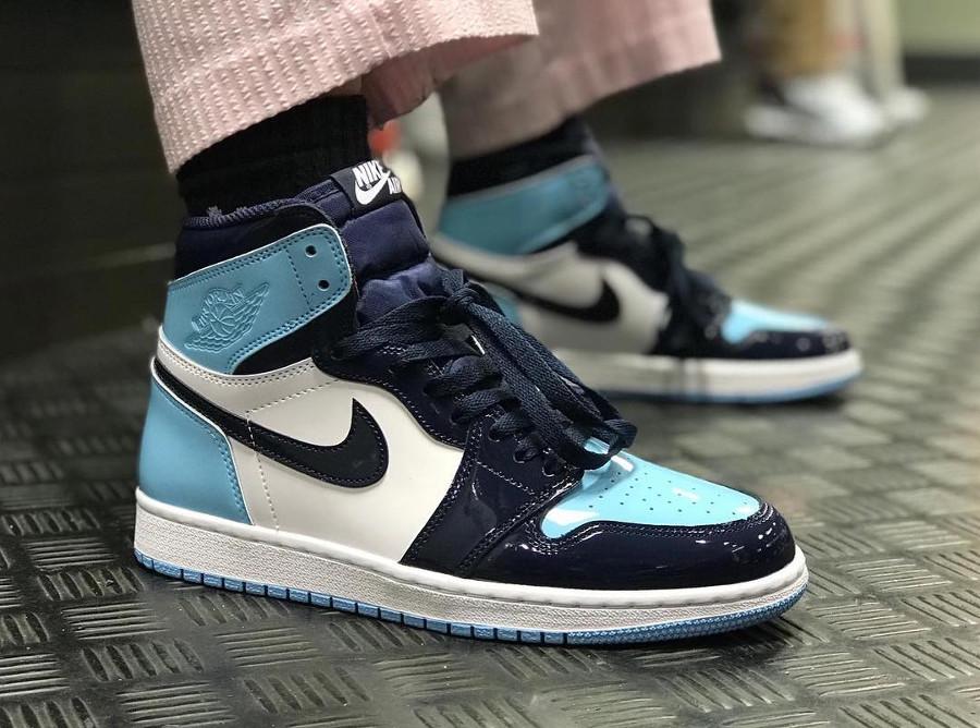 f:id:sneakerscaffetokyo:20190313190135j:plain