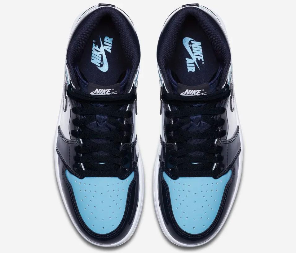 f:id:sneakerscaffetokyo:20190313190240p:plain