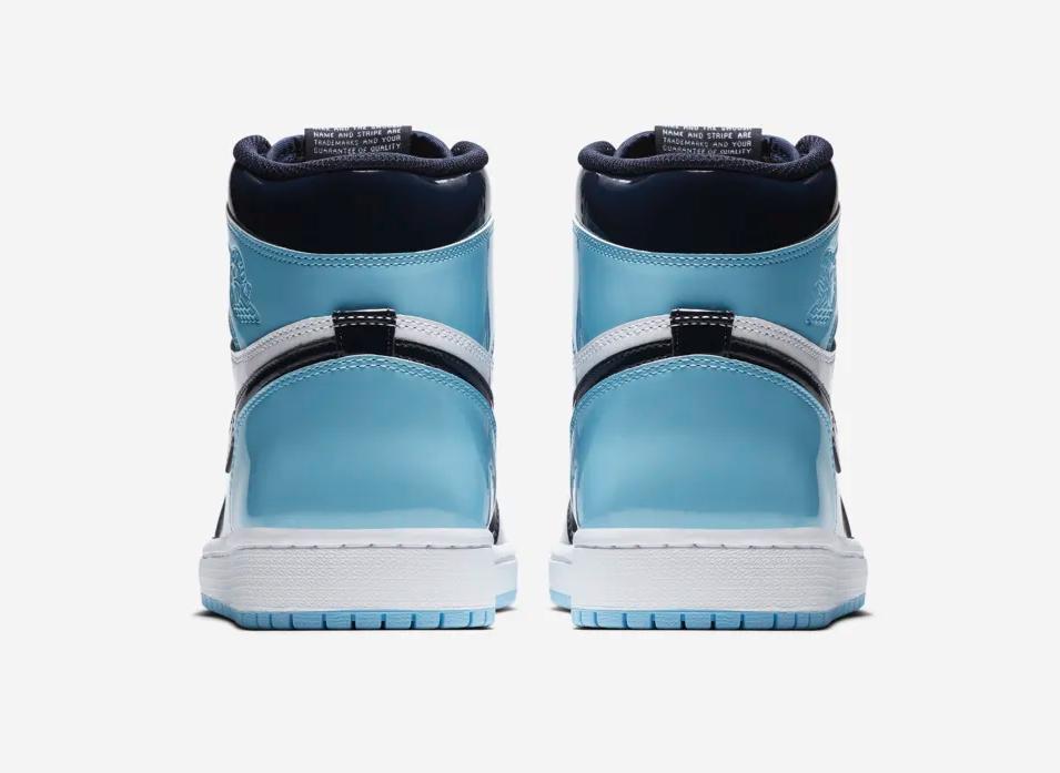 f:id:sneakerscaffetokyo:20190313190256p:plain