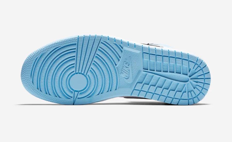 f:id:sneakerscaffetokyo:20190313190315p:plain