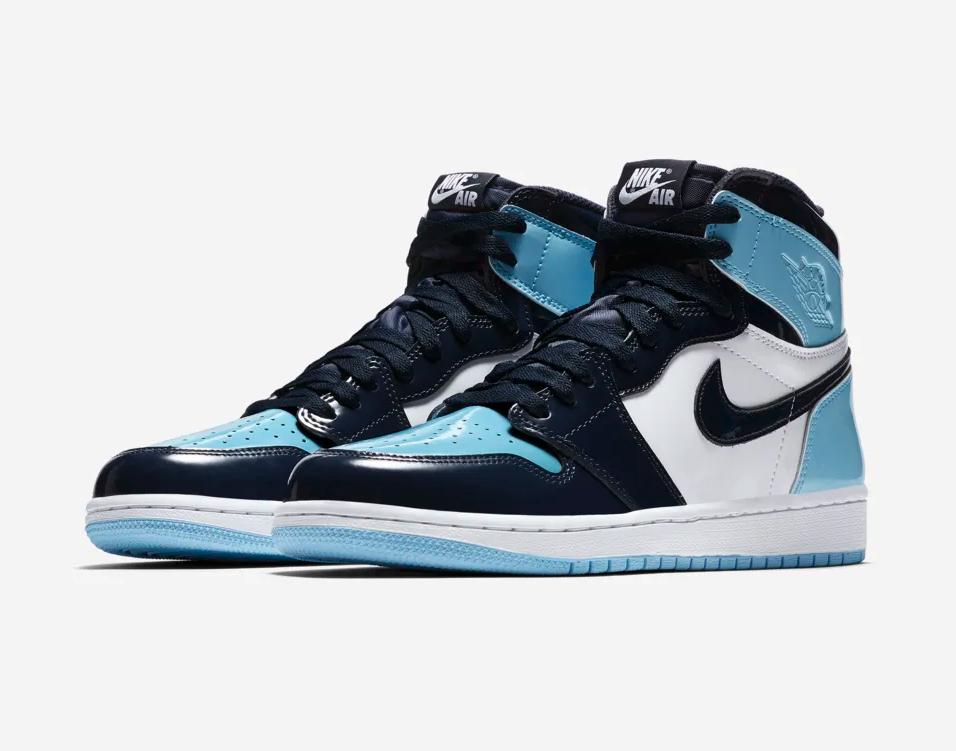 f:id:sneakerscaffetokyo:20190313190331p:plain