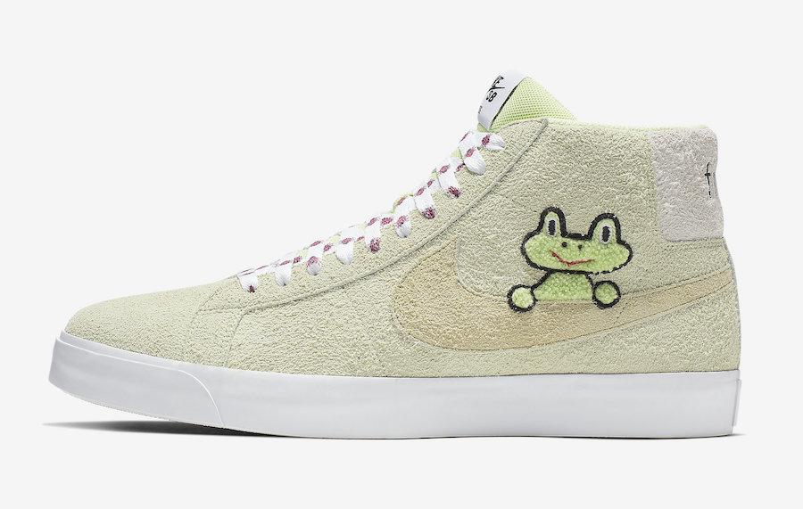 f:id:sneakerscaffetokyo:20190314162332j:plain
