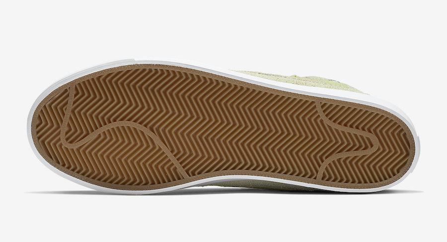 f:id:sneakerscaffetokyo:20190314162432j:plain