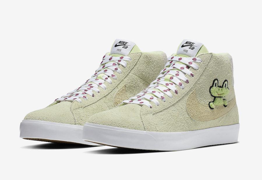 f:id:sneakerscaffetokyo:20190314162445j:plain