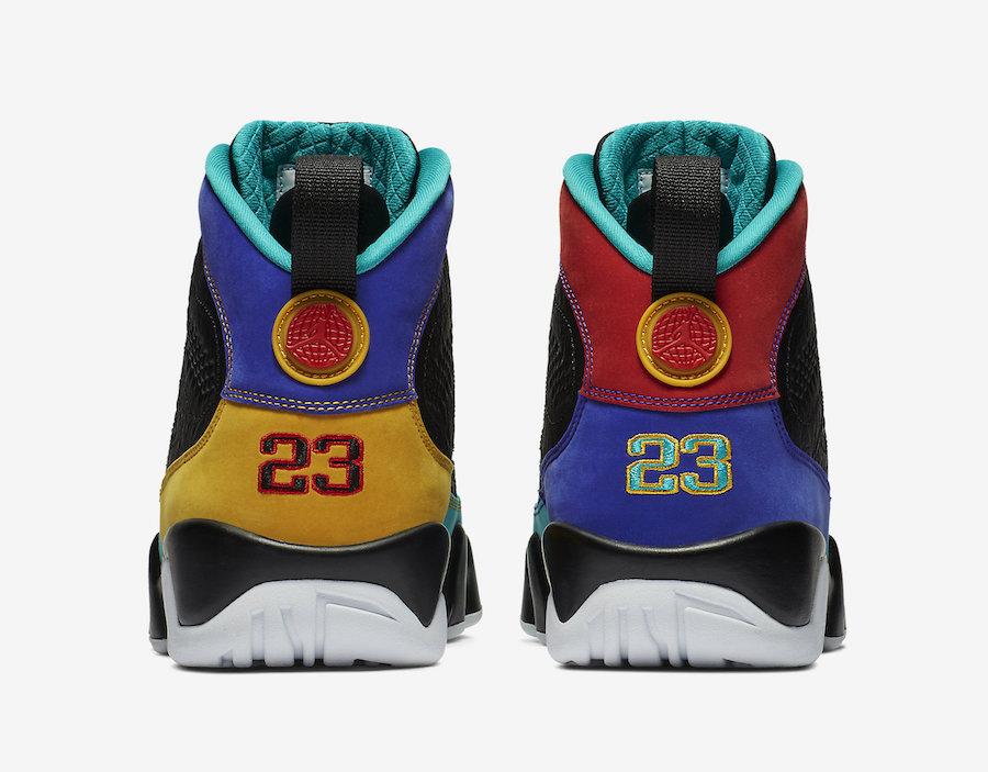 f:id:sneakerscaffetokyo:20190314173514j:plain