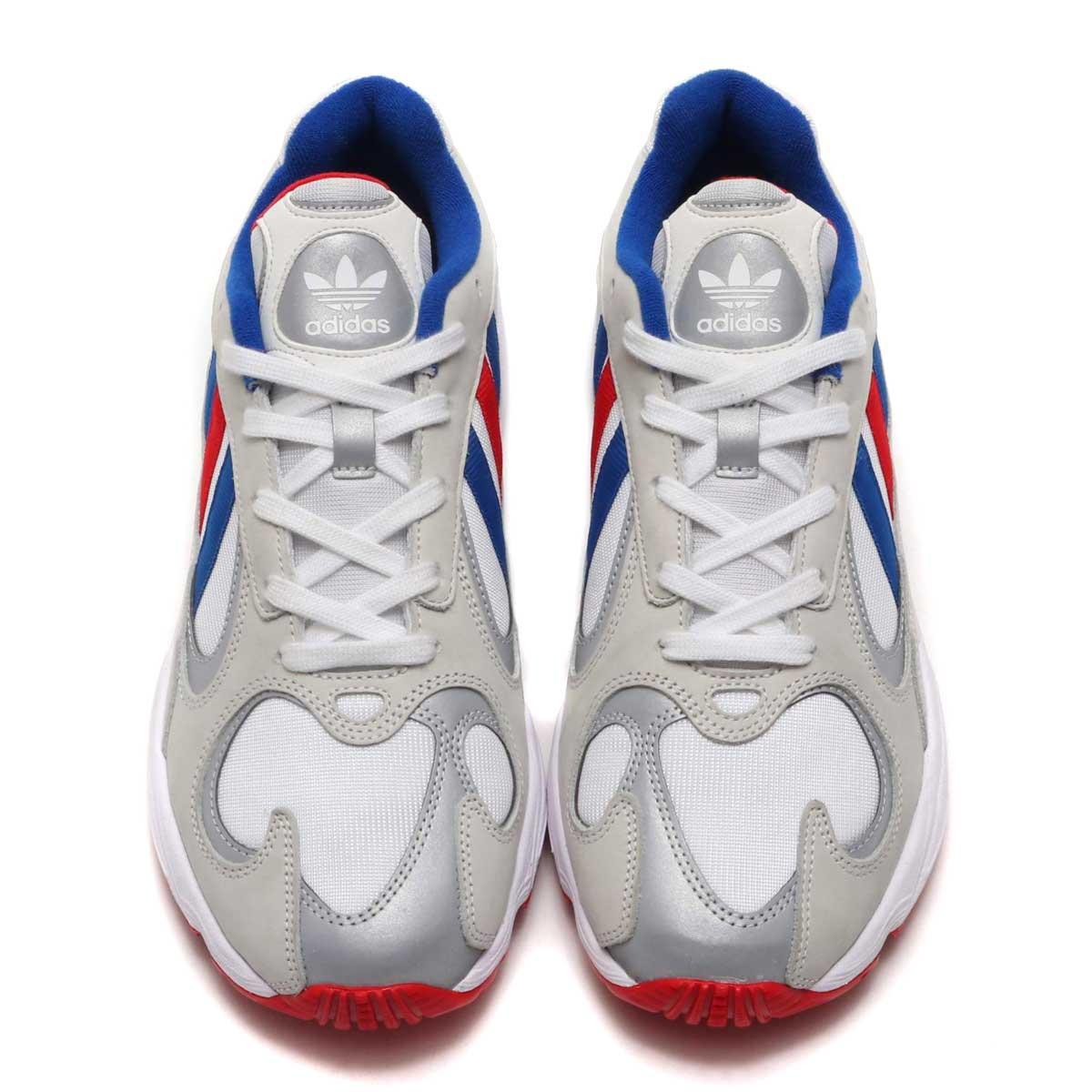 f:id:sneakerscaffetokyo:20190314175924j:plain