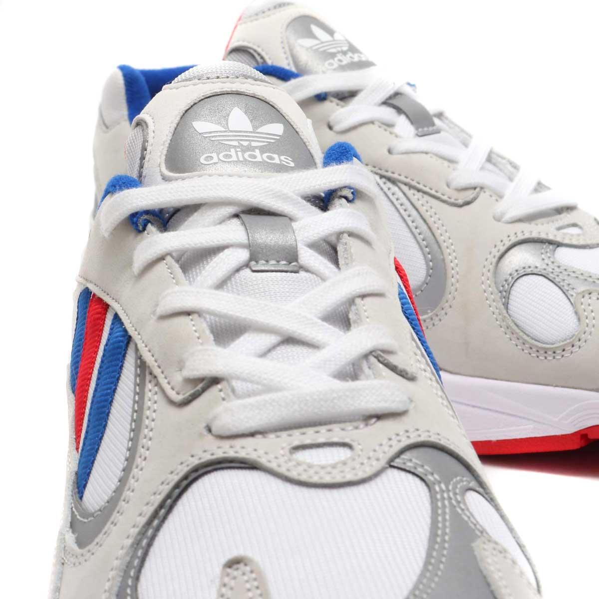 f:id:sneakerscaffetokyo:20190314175947j:plain