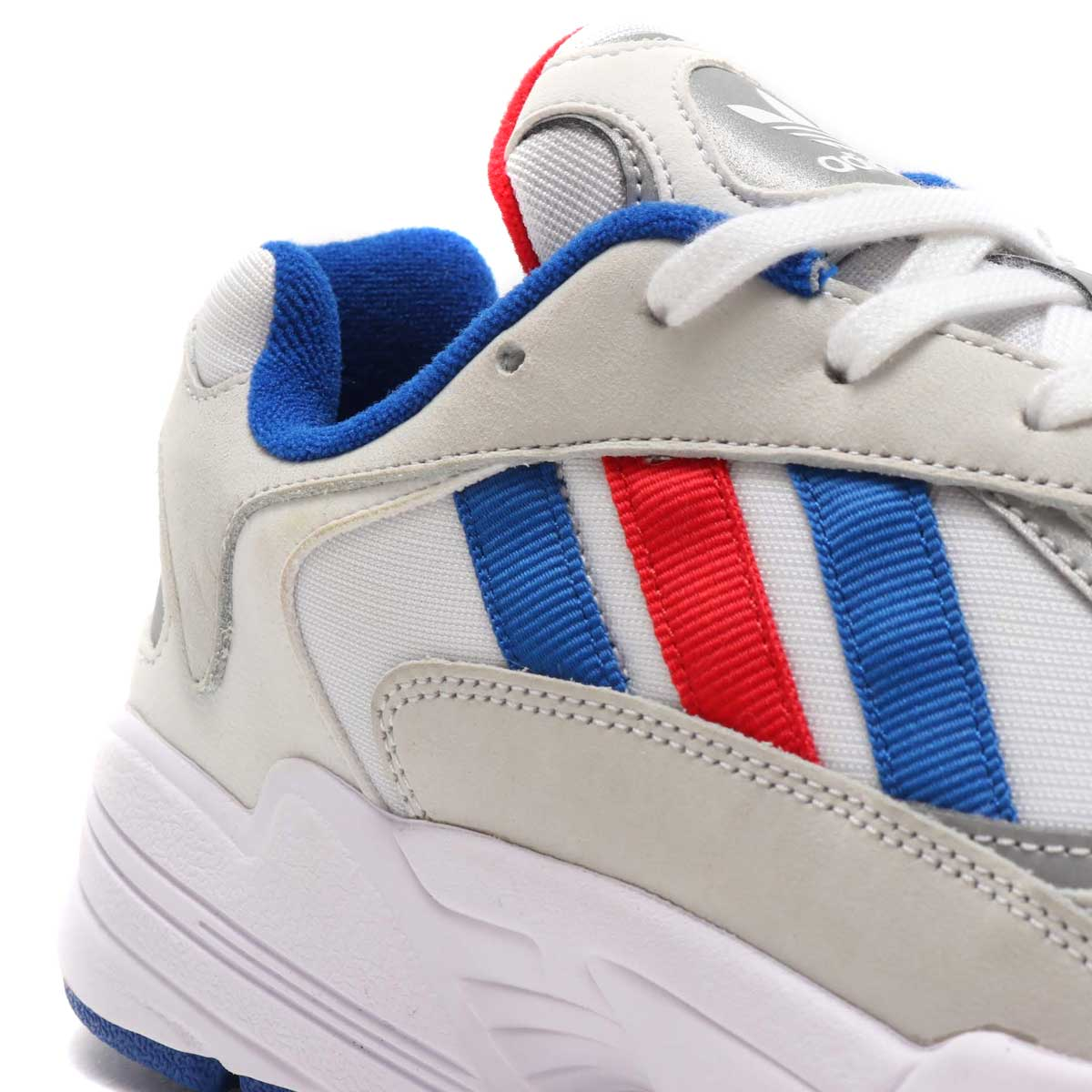 f:id:sneakerscaffetokyo:20190314180003j:plain