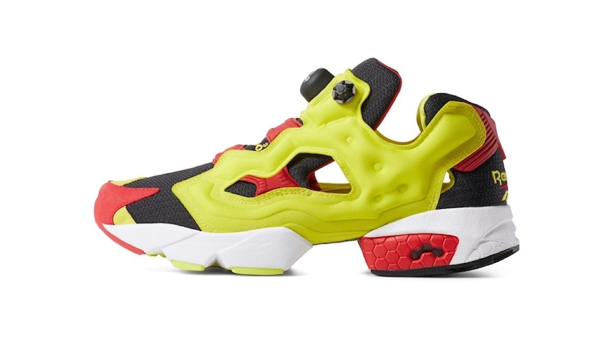 f:id:sneakerscaffetokyo:20190317081324j:plain