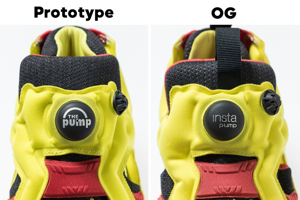 f:id:sneakerscaffetokyo:20190317081601j:plain