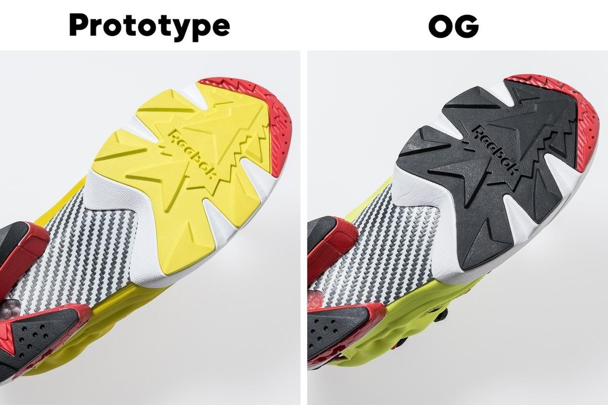f:id:sneakerscaffetokyo:20190317081646j:plain
