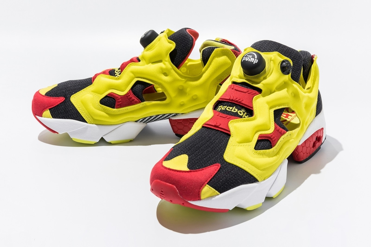 f:id:sneakerscaffetokyo:20190317081844j:plain