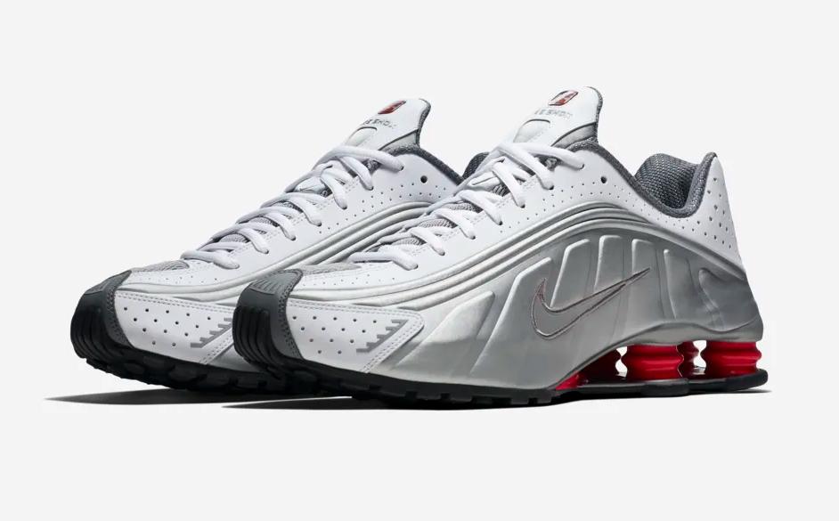 f:id:sneakerscaffetokyo:20190317095050p:plain
