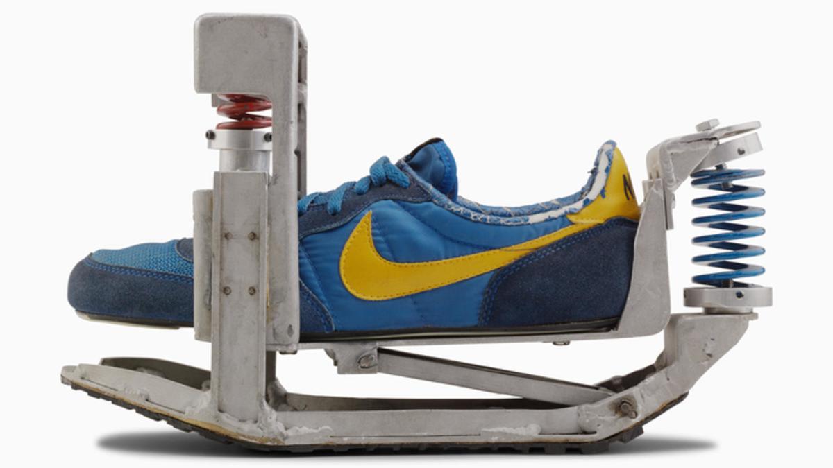 f:id:sneakerscaffetokyo:20190317095211j:plain