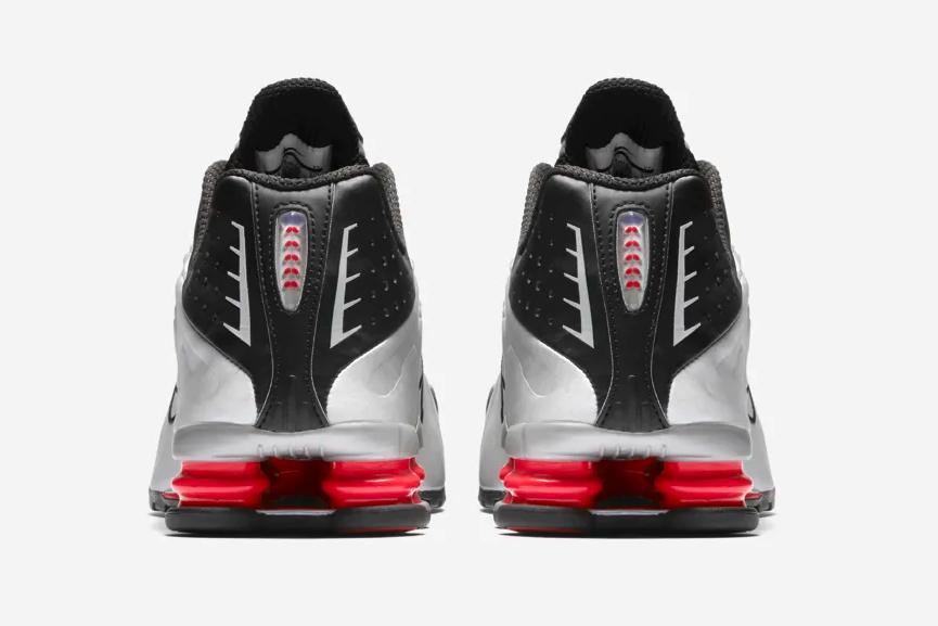 f:id:sneakerscaffetokyo:20190317100334p:plain