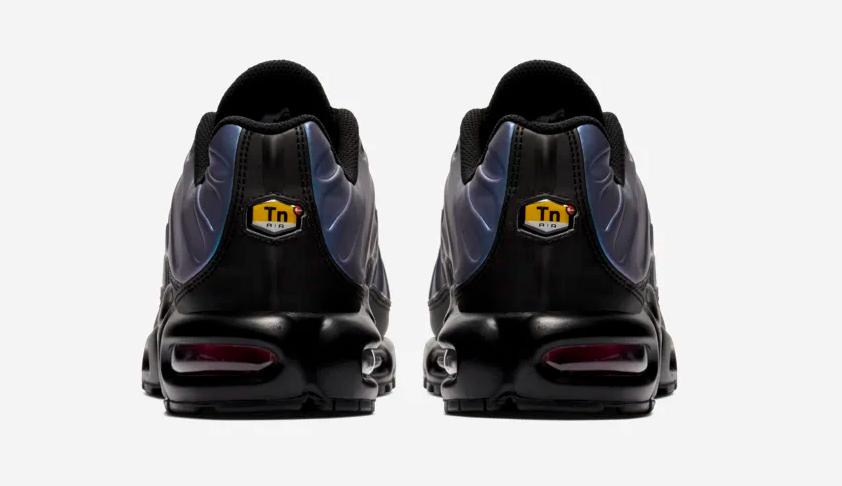 f:id:sneakerscaffetokyo:20190318170652p:plain