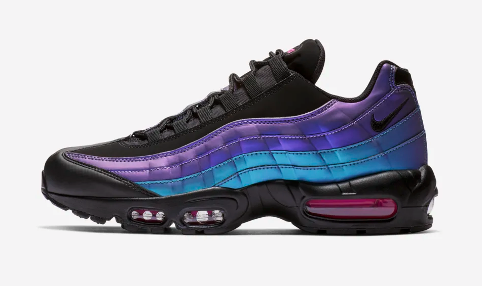 f:id:sneakerscaffetokyo:20190318171508p:plain