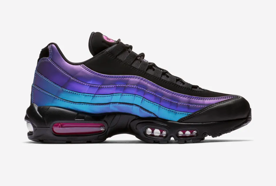 f:id:sneakerscaffetokyo:20190318171522p:plain