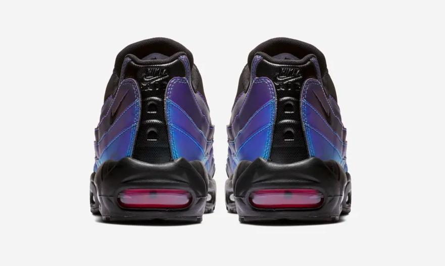 f:id:sneakerscaffetokyo:20190318171624p:plain