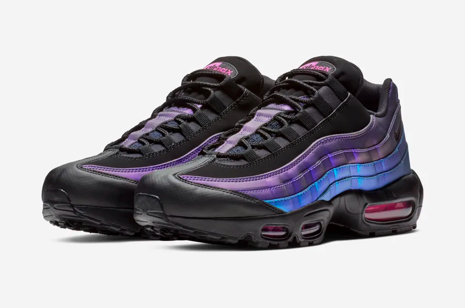 f:id:sneakerscaffetokyo:20190318171641p:plain