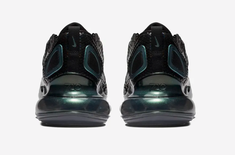 f:id:sneakerscaffetokyo:20190318172149p:plain