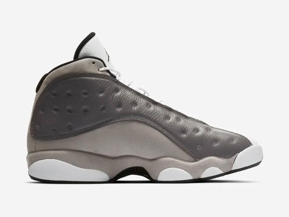 f:id:sneakerscaffetokyo:20190322094341p:plain