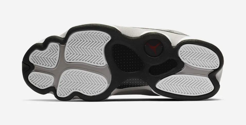 f:id:sneakerscaffetokyo:20190322094355p:plain