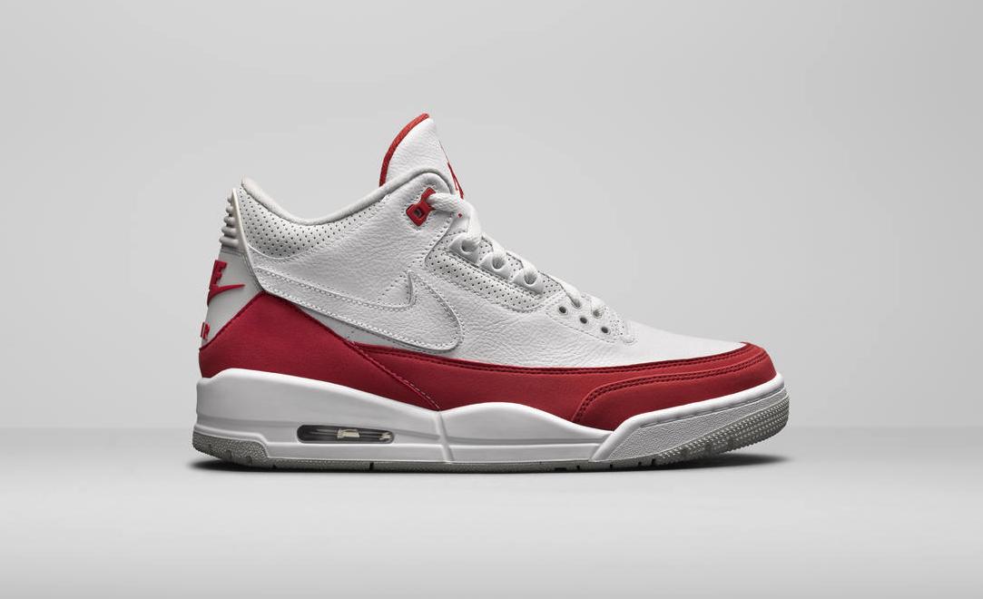 f:id:sneakerscaffetokyo:20190324102725p:plain