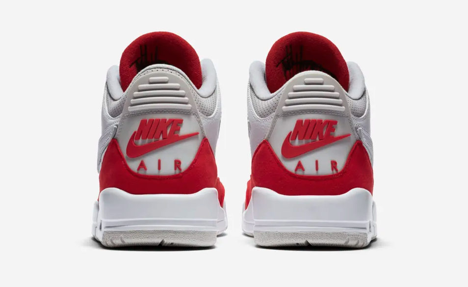 f:id:sneakerscaffetokyo:20190324102808p:plain
