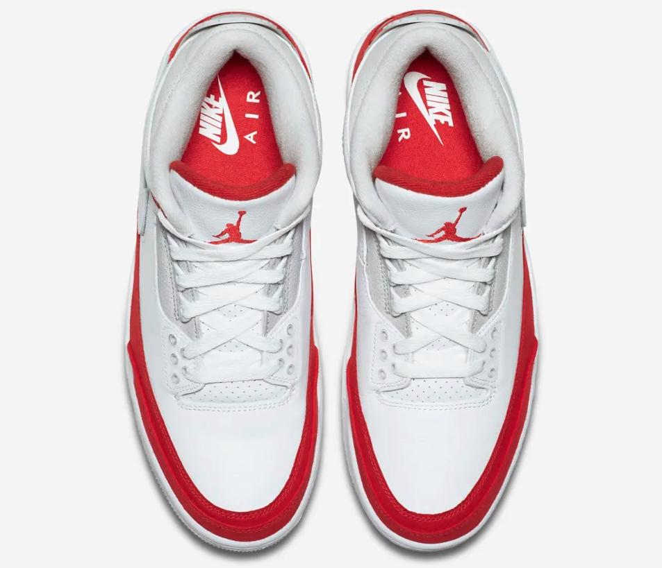 f:id:sneakerscaffetokyo:20190324102822p:plain