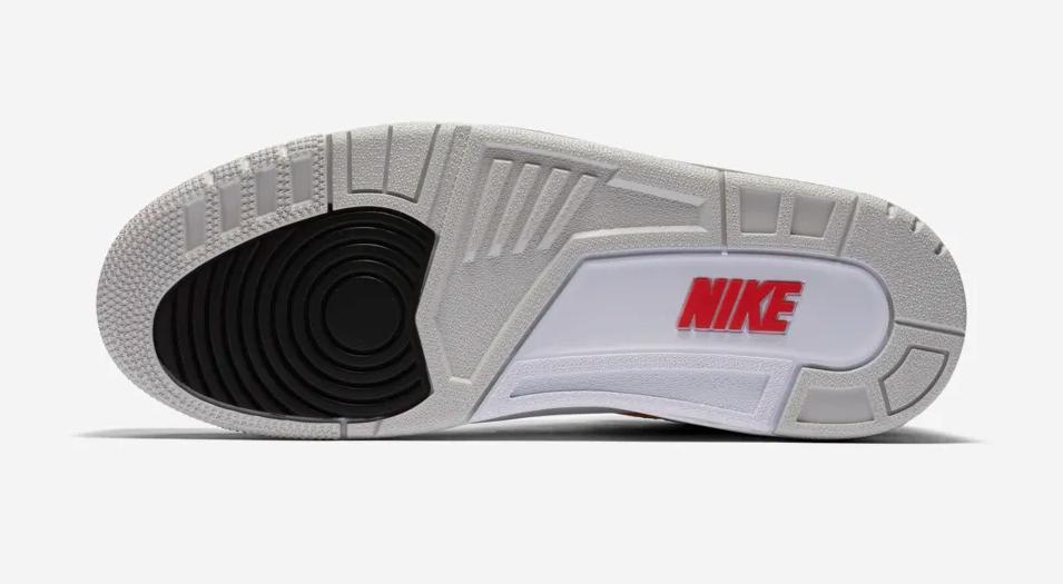 f:id:sneakerscaffetokyo:20190324102839p:plain