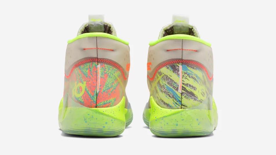 f:id:sneakerscaffetokyo:20190324113704p:plain