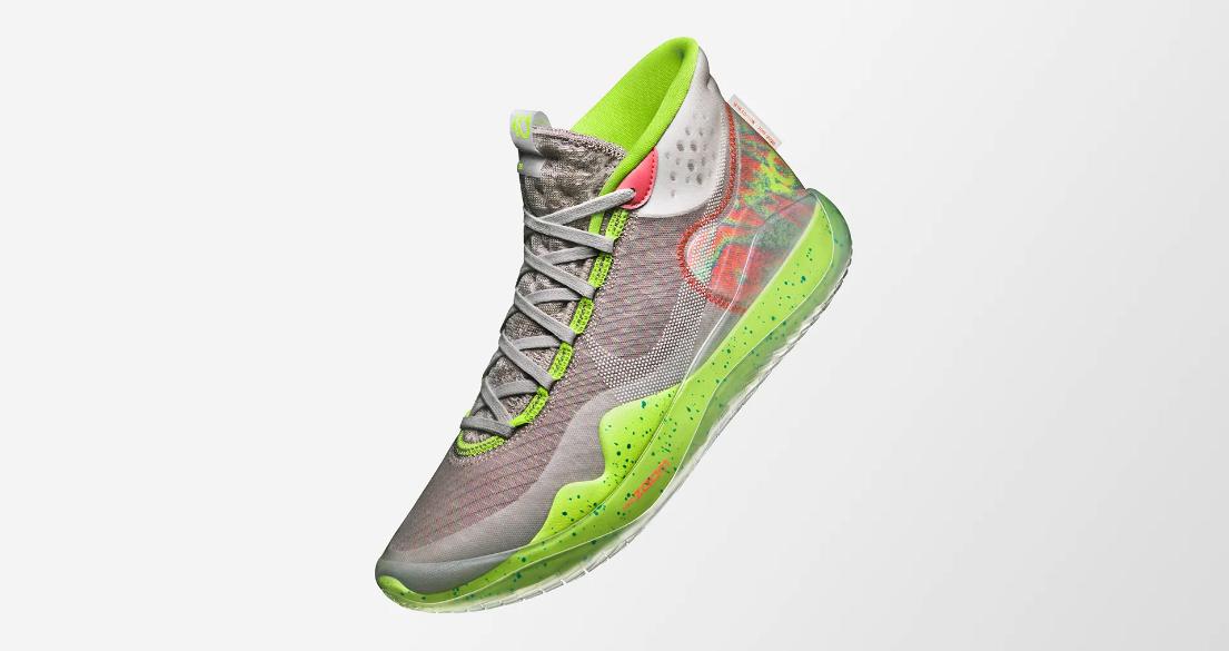 f:id:sneakerscaffetokyo:20190324113942p:plain