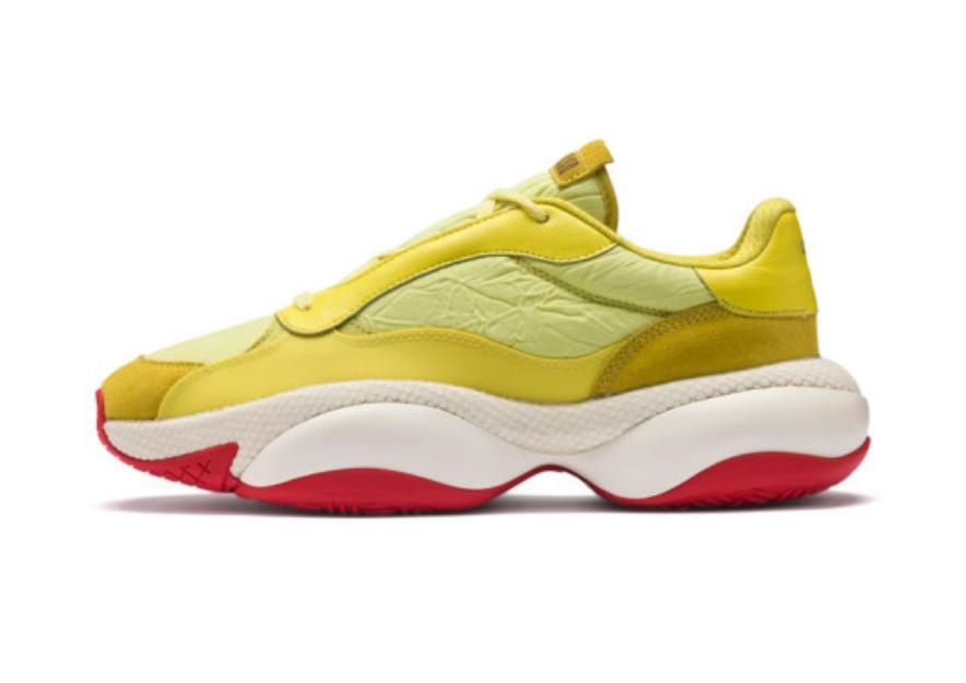 f:id:sneakerscaffetokyo:20190327100702p:plain