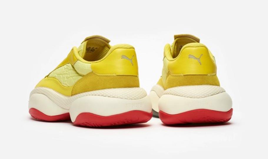 f:id:sneakerscaffetokyo:20190327100742p:plain