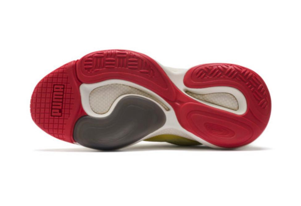 f:id:sneakerscaffetokyo:20190327100846p:plain