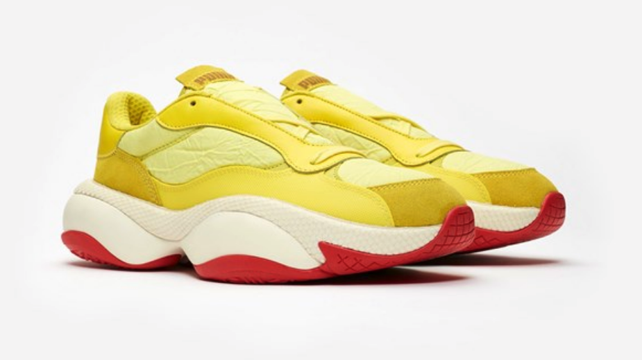 f:id:sneakerscaffetokyo:20190327100930p:plain