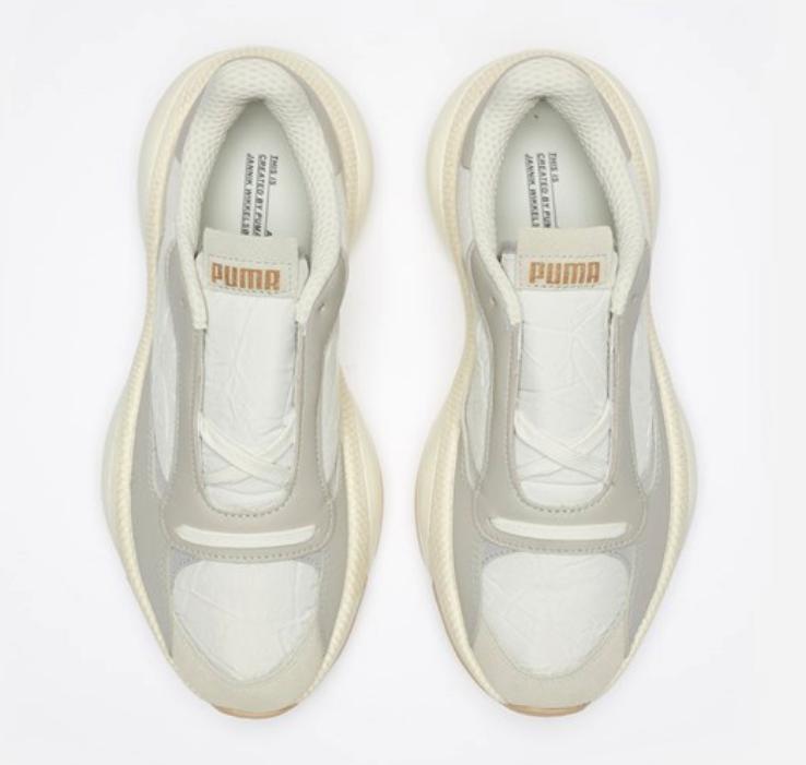 f:id:sneakerscaffetokyo:20190327101819p:plain