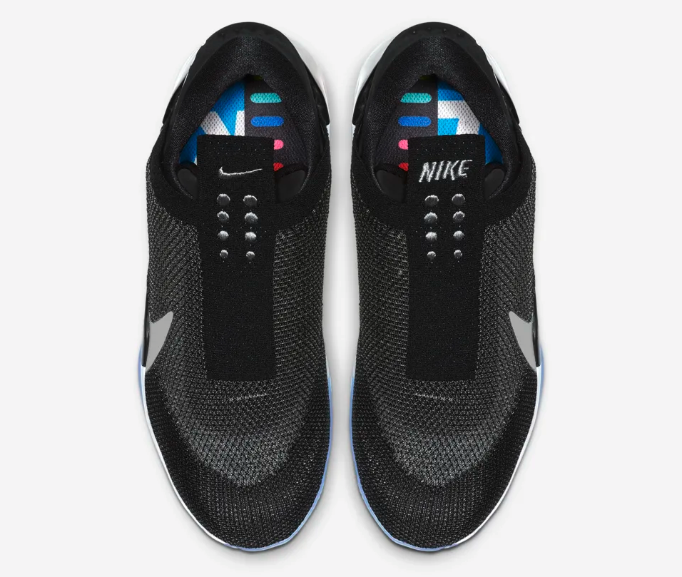 f:id:sneakerscaffetokyo:20190329094642p:plain