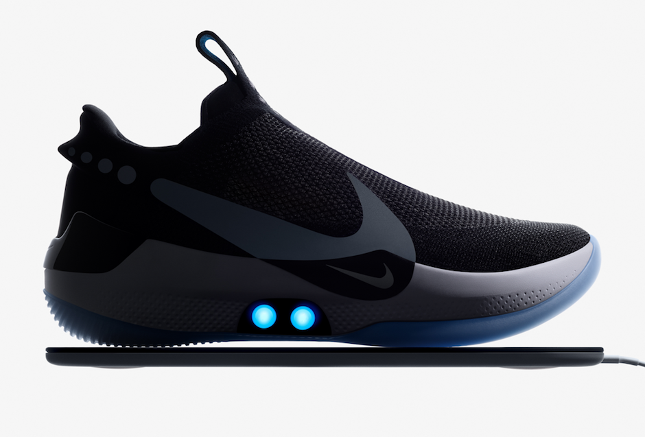 f:id:sneakerscaffetokyo:20190329094823p:plain