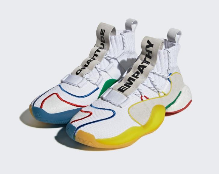 f:id:sneakerscaffetokyo:20190329174752p:plain