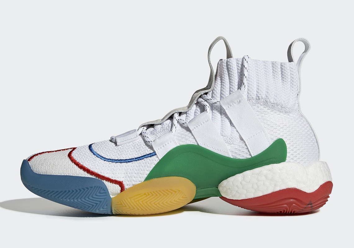 f:id:sneakerscaffetokyo:20190329174832j:plain