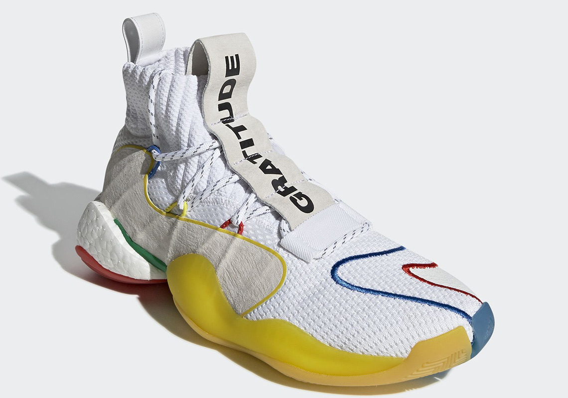 f:id:sneakerscaffetokyo:20190329174935j:plain