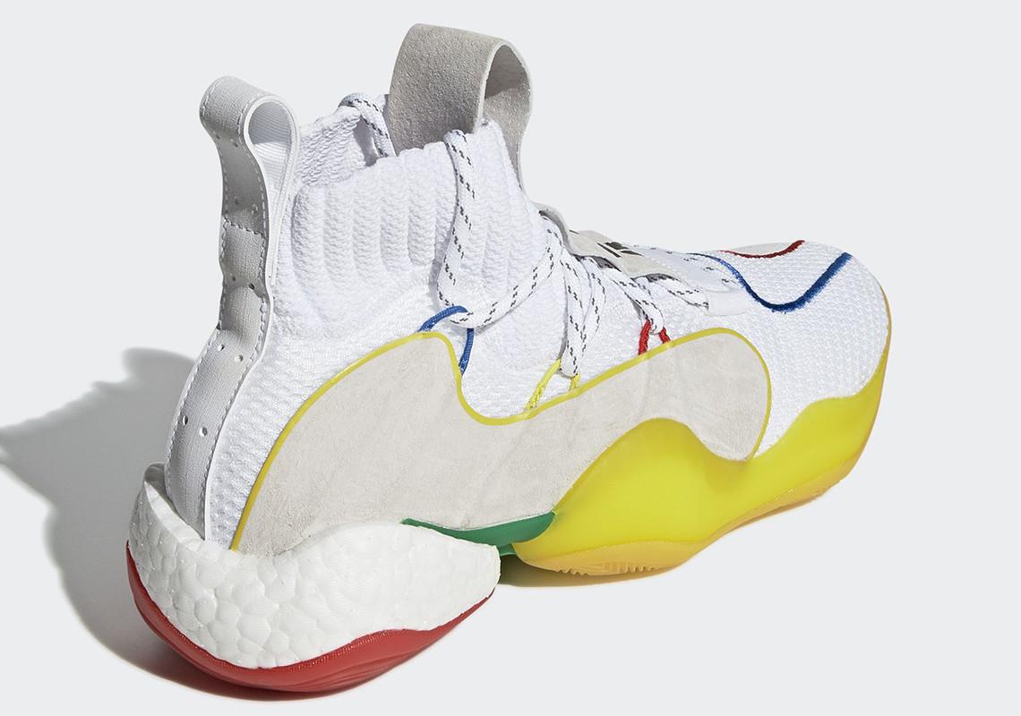 f:id:sneakerscaffetokyo:20190329174951j:plain