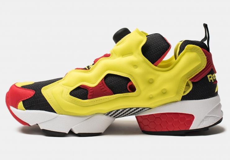 f:id:sneakerscaffetokyo:20190330124527p:plain
